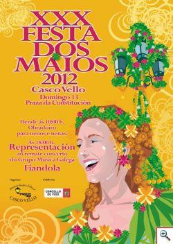 FESTA_DOS_MAIOS_2012