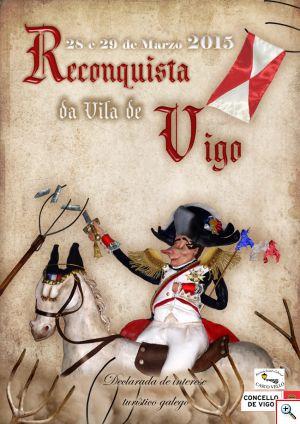 cartelreconquista2015accesit2