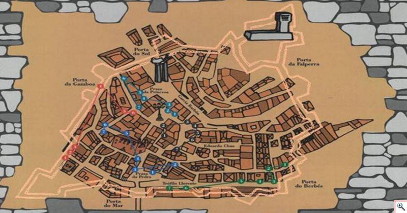 mapa retapas 2018