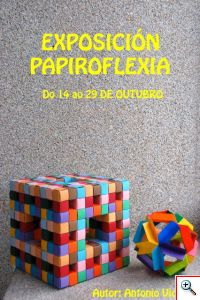 papirow