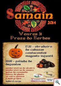 samain2014
