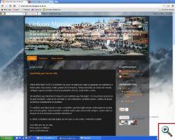 blog_omb