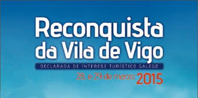 cartel reconquista 2015 mini2