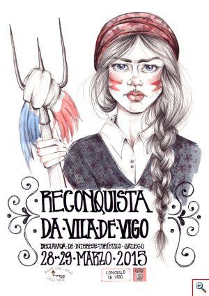 cartelreconquista2015accesit1